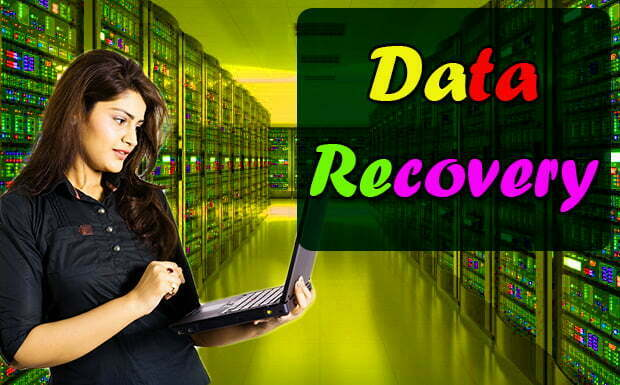 How To Recover Deleted Files For Computer | Recover Deleted Files