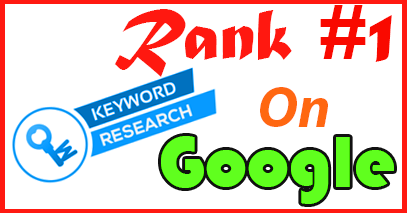 Ubersuggest Reviews: Best Keyword Research For Free - 2020