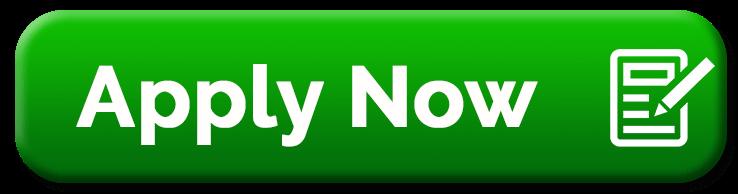 TechStart Full Time Job Program 2021 Seattle WA 98101