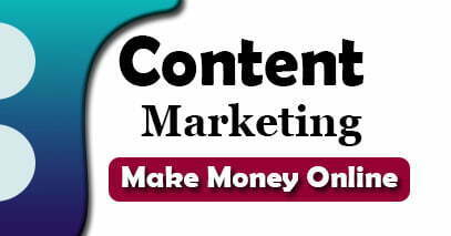 2021 Content Marketing Ideas And Trends - Huge Income