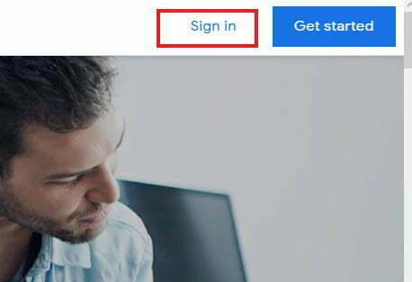 google adsense account transfer
