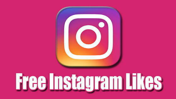 How to Get Free Instagram Likes (Step-by-Step: beginners guide)