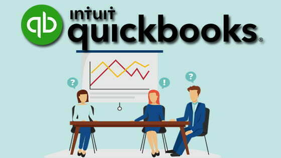 What Is QuickBooks & What Does It Do?
