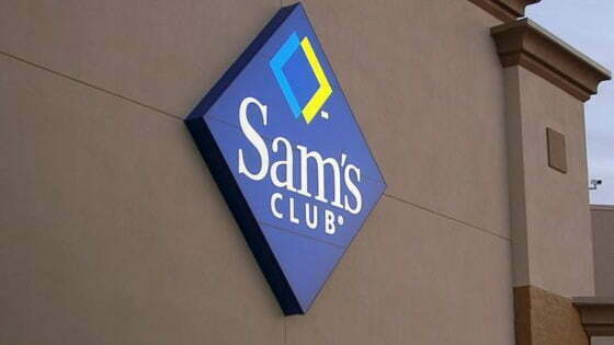 Sams club credit card, Benefits, Perks, Financials, Locations