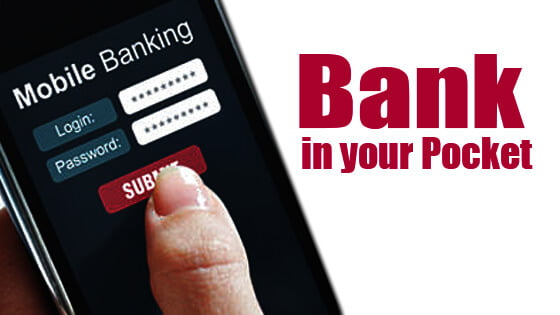 Top Online Mobile Banking in Canada