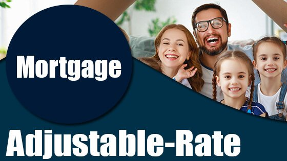 Adjustable-Rate Mortgage (ARM): Definition, Benefits, Drawbacks
