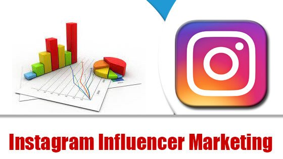 What Is An Instagram Influencer?