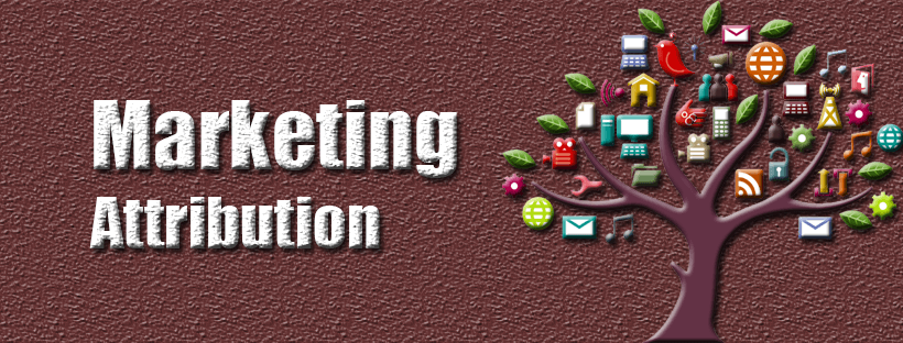 Marketing Attribution: Models Guides, Strategy And Tools
