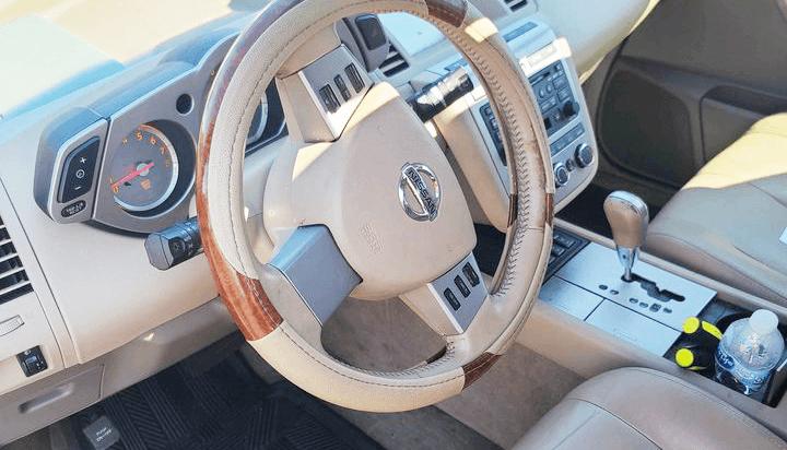 Sound Deadening Material for car